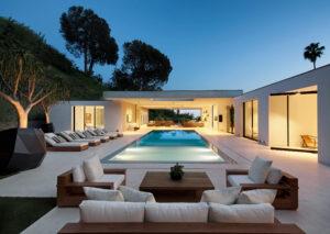Joelle Uzyel Beverly Hills