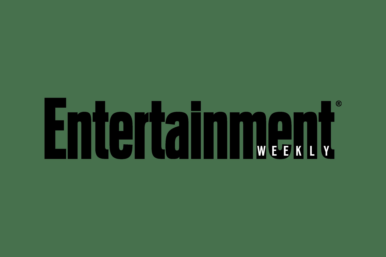 Entertainment Weekly Joelle Uzyel