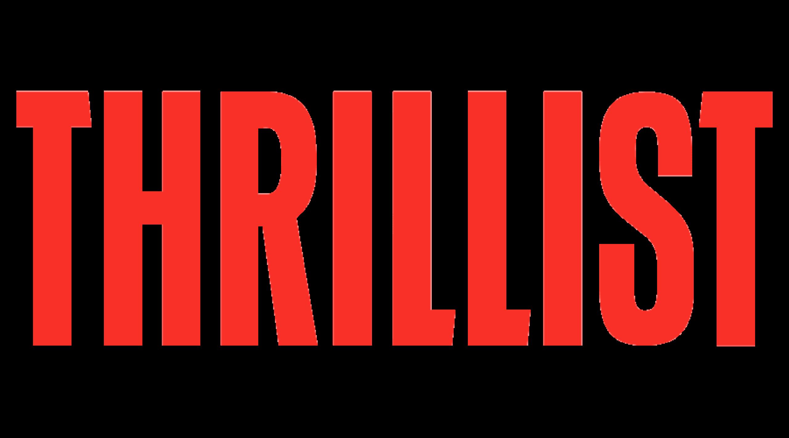 Thrillist Joelle Uzyel