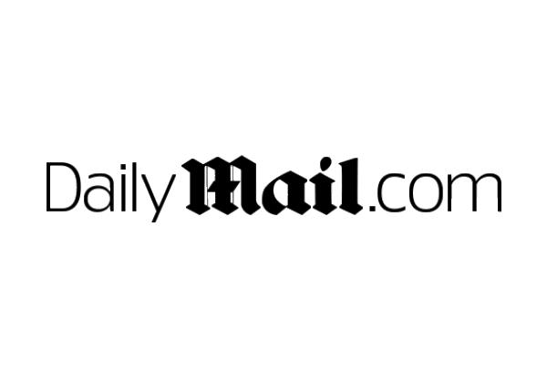 dailymail.com joelleuzyel
