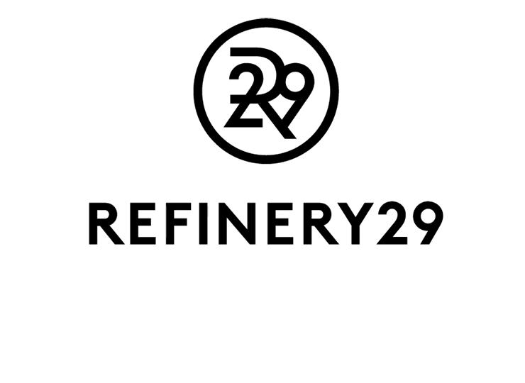 refinery29 Joelle Uzyel